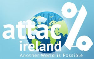 Join Attac Ireland part of the Attac GLobal Network