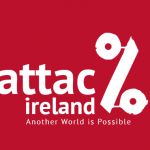Attac Ireland 7 Principles