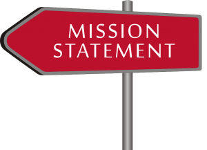 Attac Ireland Mission Statement