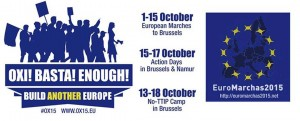 EuroMarches 2015