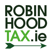 robin hood tax campaign website launched