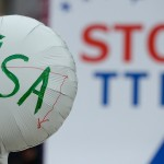 Petition your MEP for a moratorium on TiSA negotiations!!