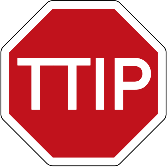 The undersigned call on the US, the EU, and Canada to exclude any form of Investor-State-Dispute Settlement from the Transatlantic Trade and Investment Partnership (TTIP), from the EU-Canada Comprehensive Economic and Trade Agreement (CETA) and from all other trade and investment agreements.