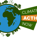 Call out for attendees, Climate Justice Action Meeting,  18-20 March 2016 in Amsterdam