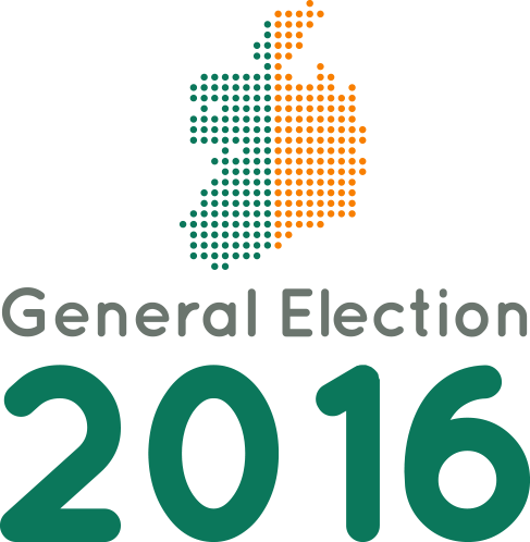 #GE16 Alert: Positions of Irish Political Parties on TTIP