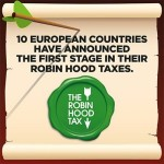 "London Review of Books Lecture by James Meek. ""Taxation, 'Robin Hood in a Time of Austerity'"""