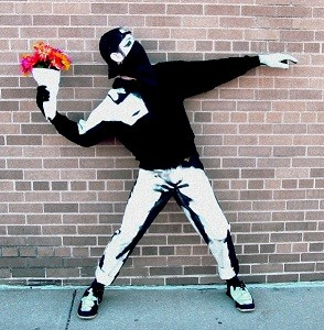jason-mcdowell-banksy-cosume-photo-by-nick-barth-edit
