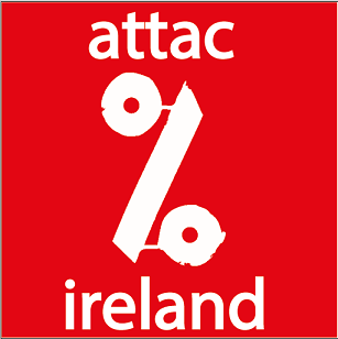 Podcast: Marie Moran discusses Attac Ireland's campaigns and meetings