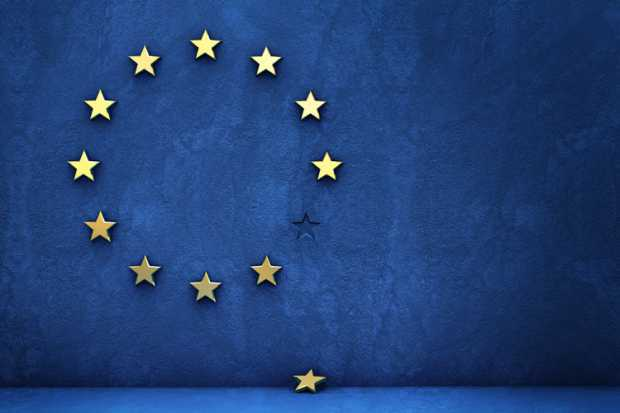 Statement of ATTAC Europe on Brexit: If the EU cannot be part of that better Europe, it will be swept away!
