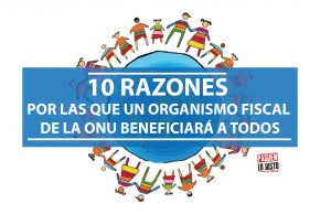 10-razonez-global-tax-body-05-1